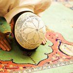 ムスリムを知る|イスラム教のルール(信仰、生活規範、服装)とは?
