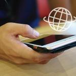 翻訳者が選ぶ!無料で使えるタイ語翻訳アプリとサイト6選!特徴を徹底解説