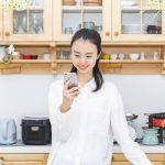 淘宝网 Taobaoとは?中国マーケティングの最新トレンド