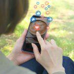 Telegramとは?メッセージングアプリ最新情報【2020年版】